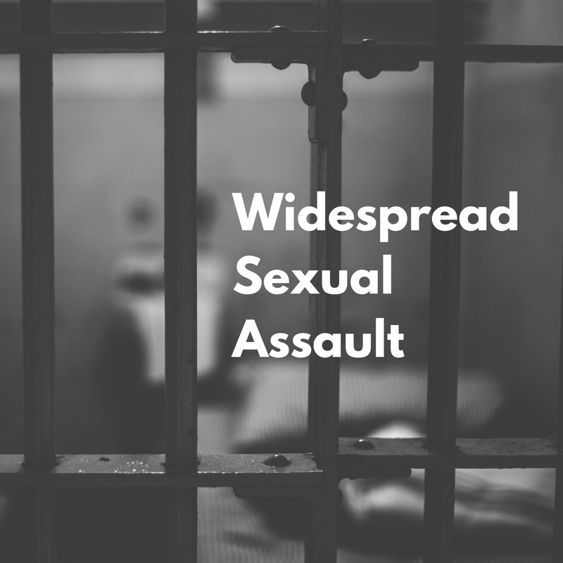 Widespread Sexual Assault.png