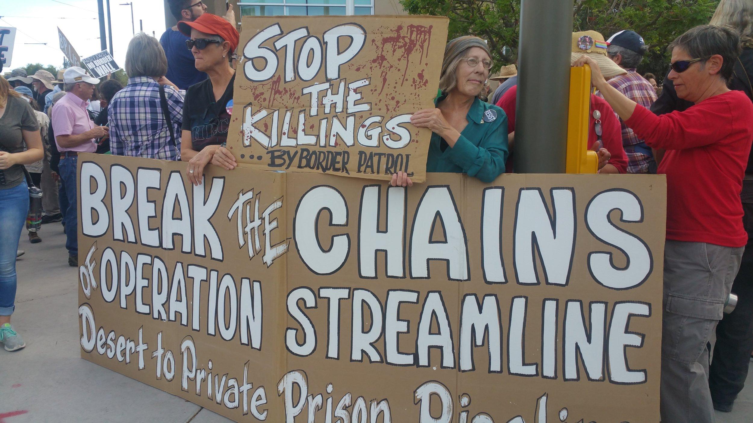 SOA_Watch_Protest_4.jpg