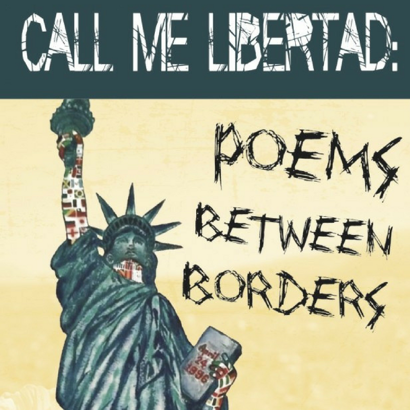 Call me libertad.png