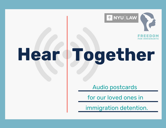 Hear_together_2.png
