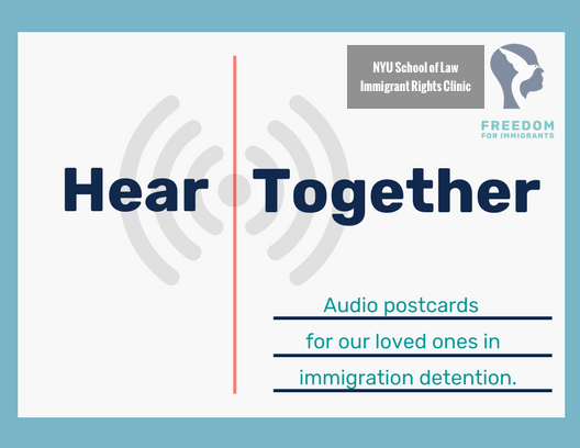 Hear_together_2 (1).png