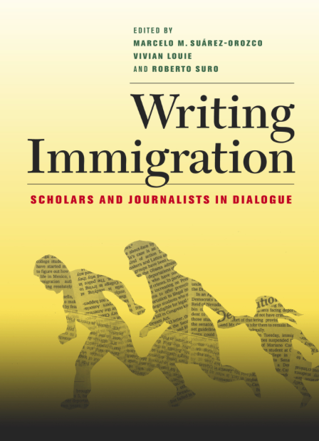 Writing immigration.png