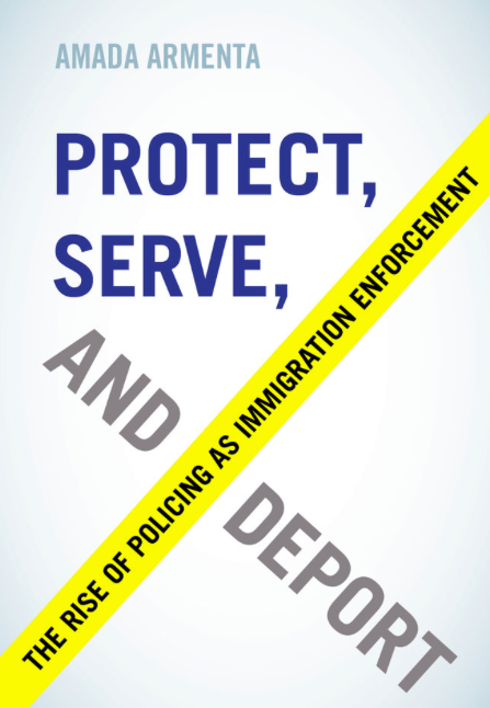 Protect Serve And Deport.png