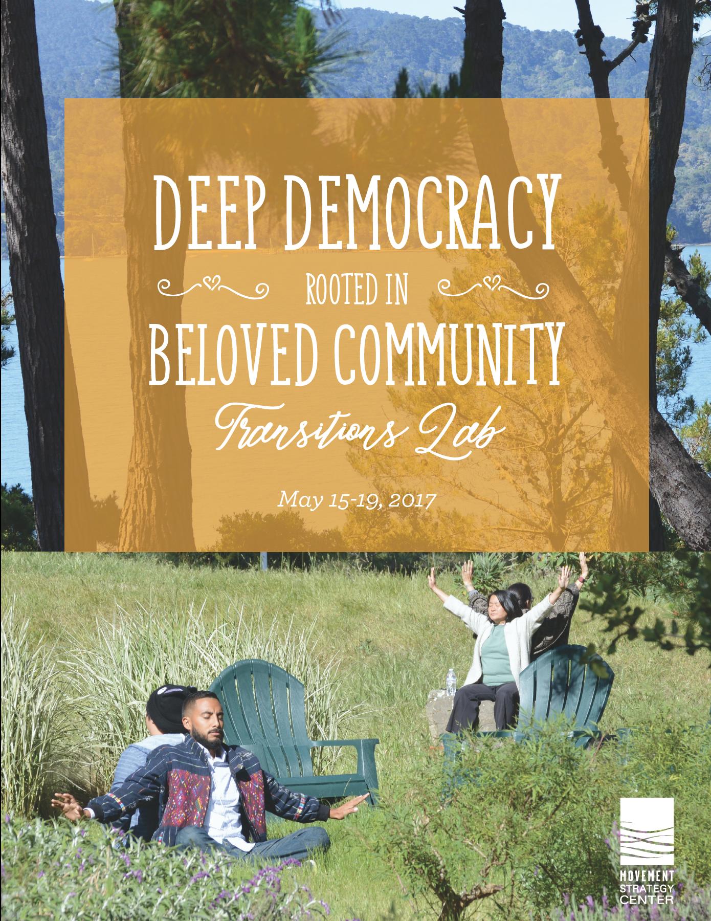 Deep democracy.png