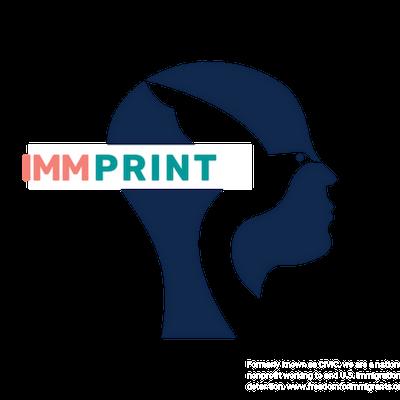 IMMPrint Logo (2).png