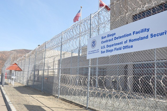 otay-detention.jpg