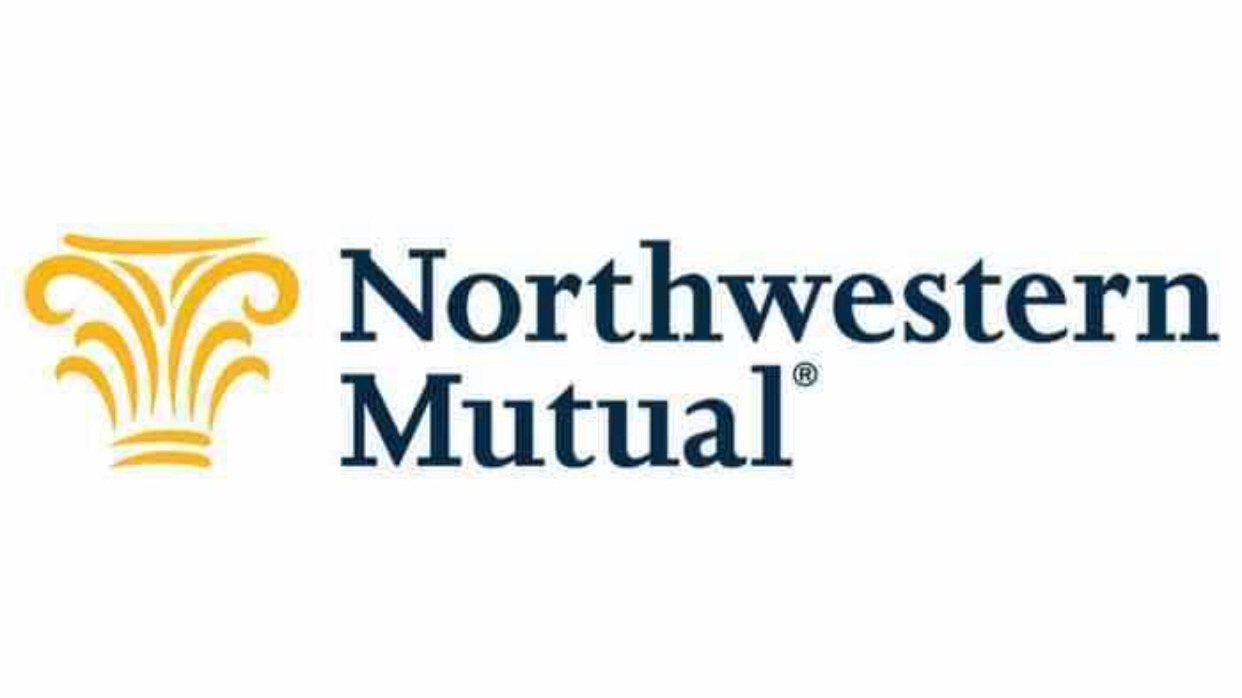 Northwestern+Mutual.jpg