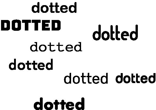 boat-process-3.jpg