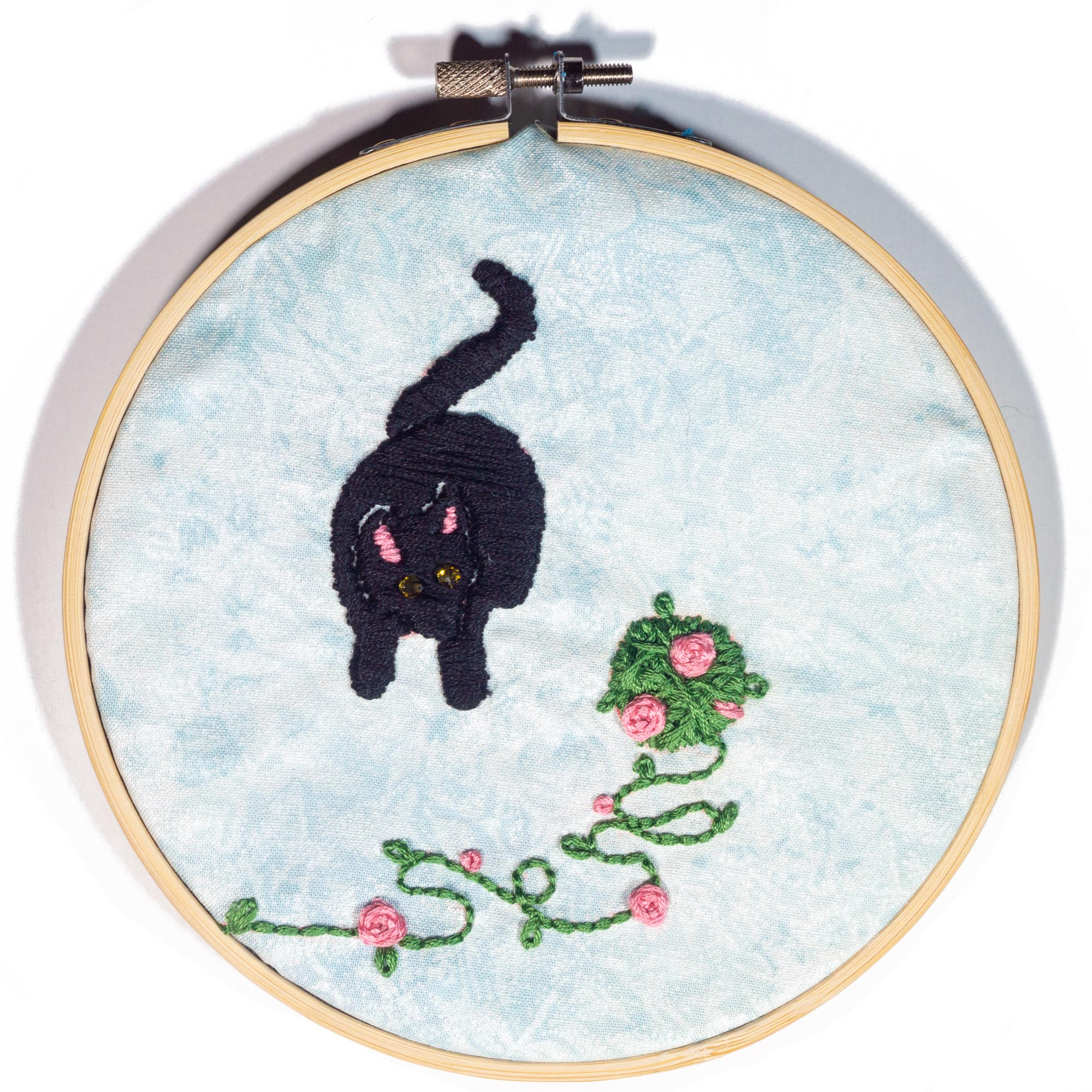 pet-embroidery-1.jpg