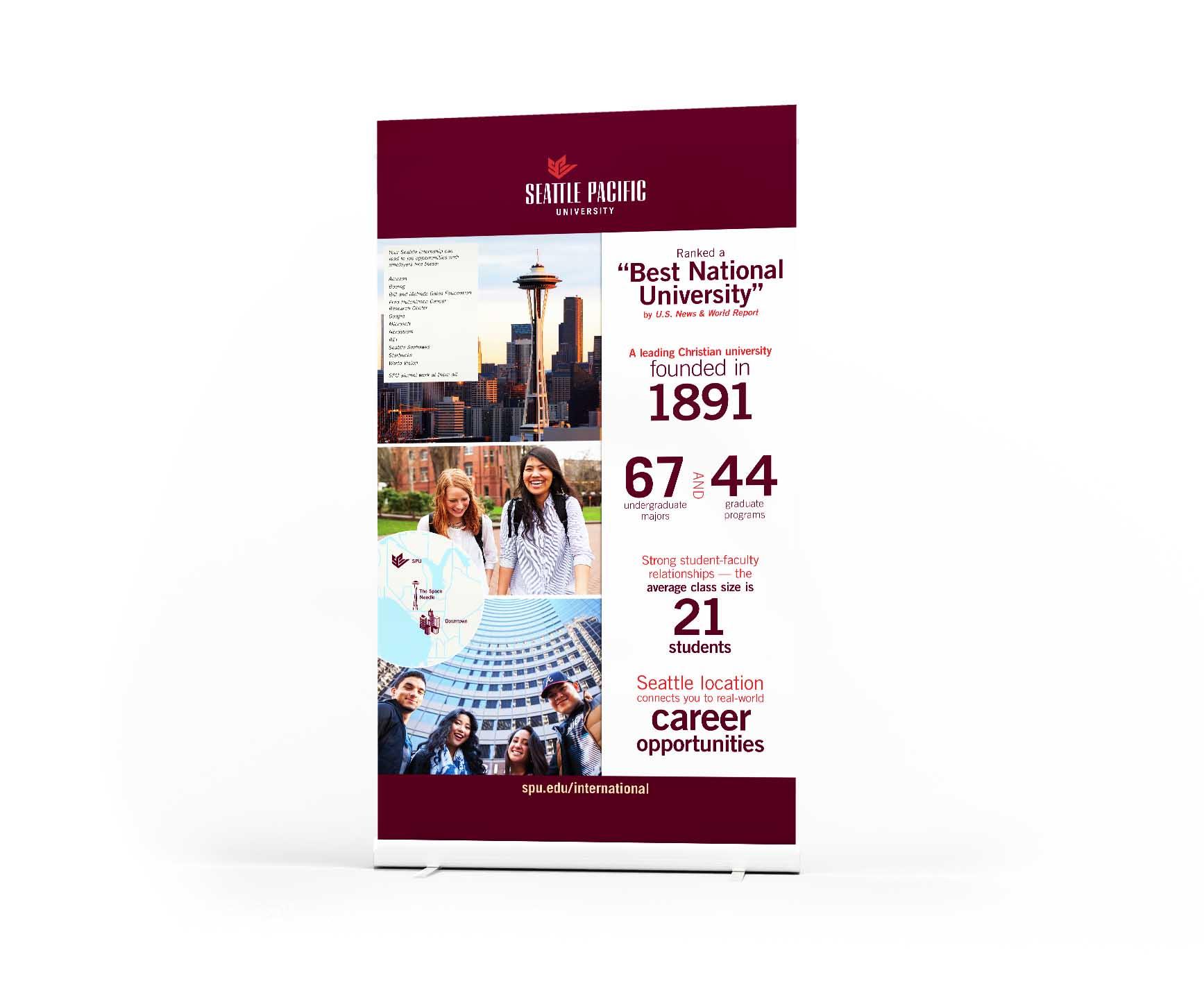 SPU-tabletop-banner.jpg