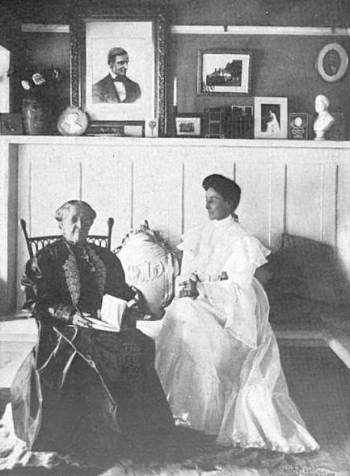 EmersonRoom_of_EllaGilesRuddy_with_CarolineMSeverance_ca1906.png