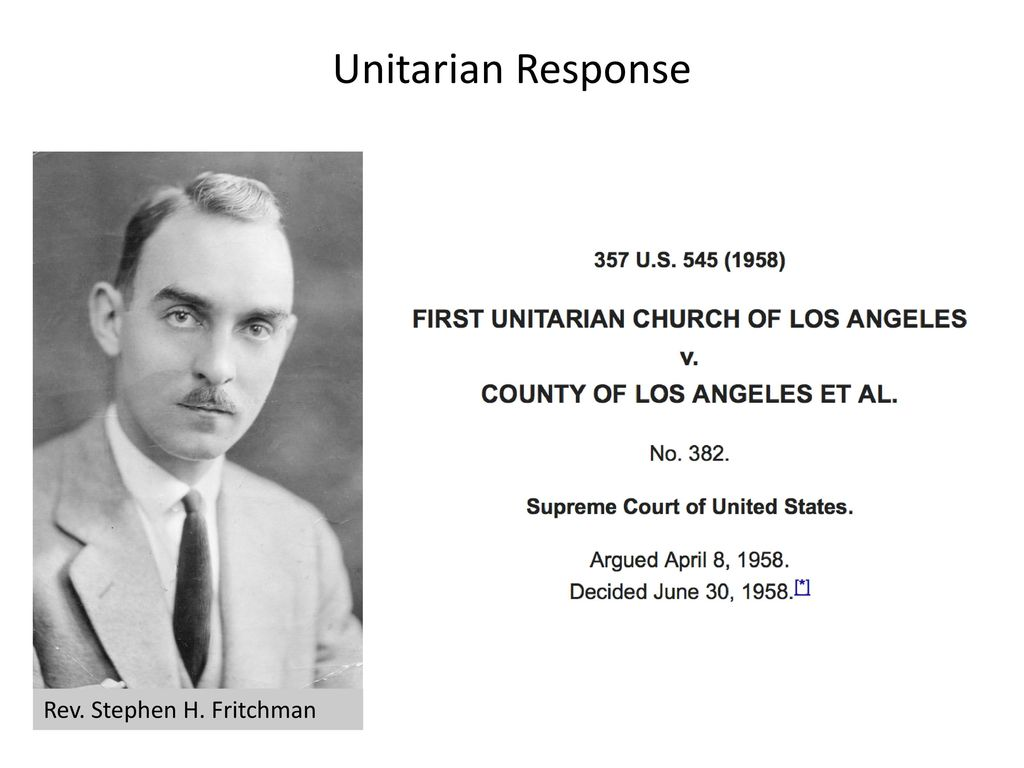 Unitarian+Response+Levering+Rev.+Stephen+H.+Fritchman.jpg