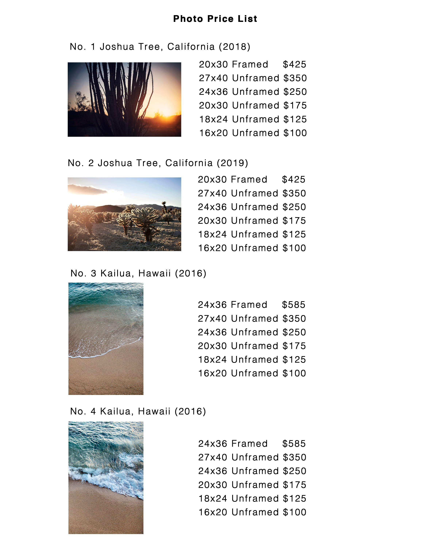 price list 1.jpeg