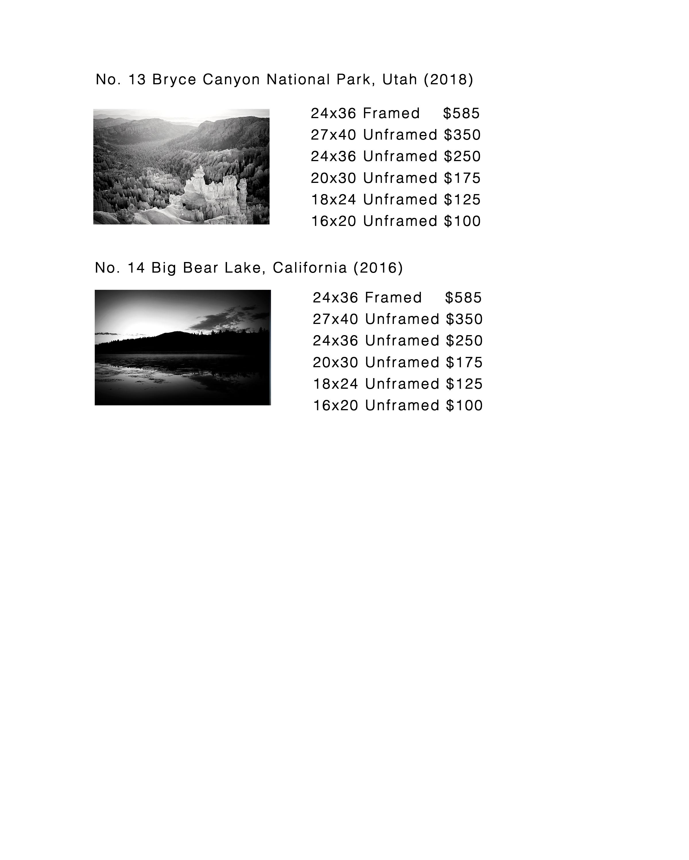price list 4.jpeg
