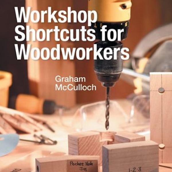 Shortcuts by Graham.jpg