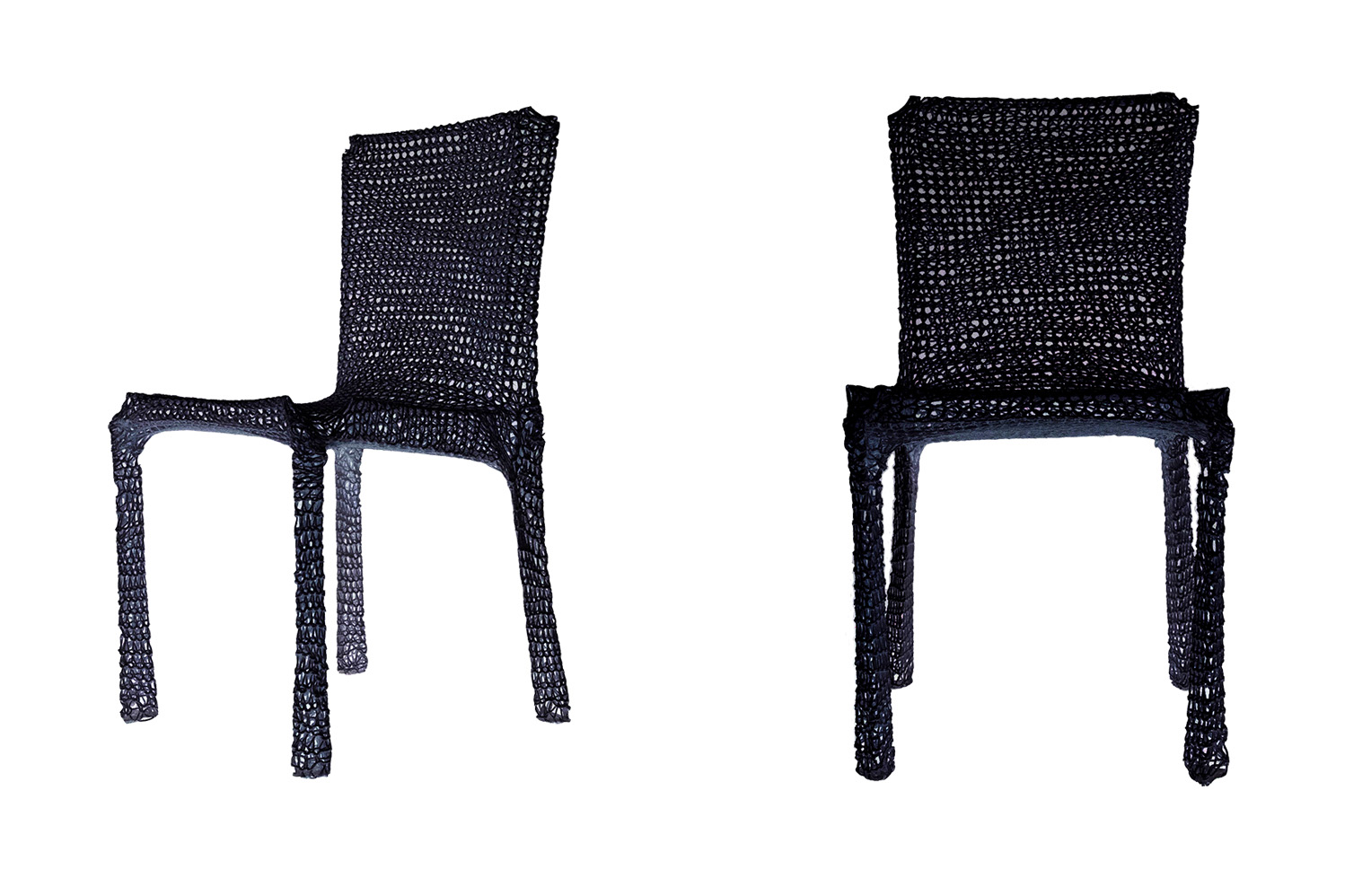 chair_profiles_inverted.jpg