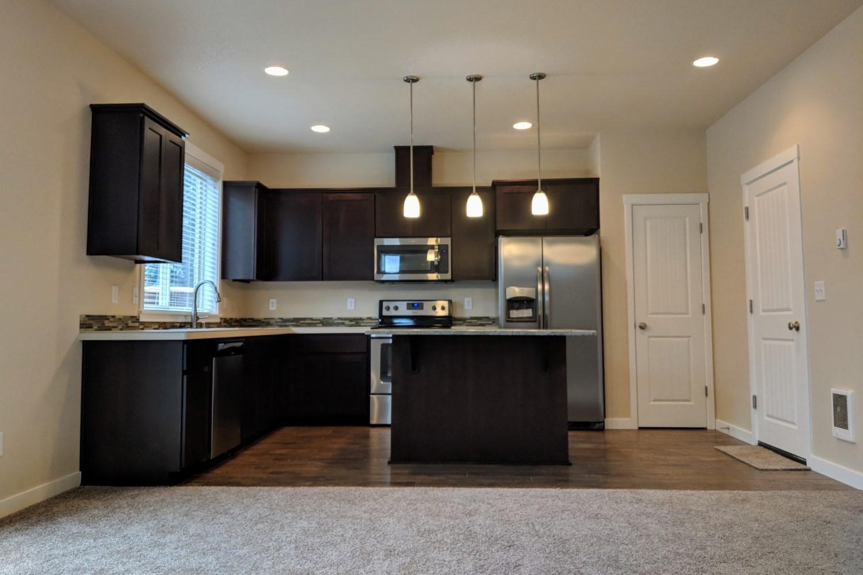 spacious-kitchen.jpg