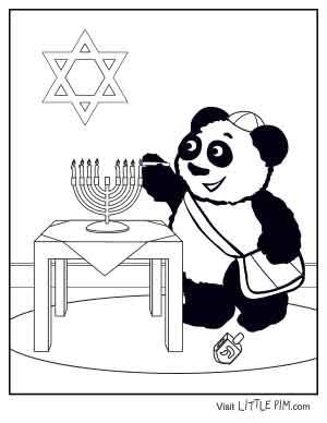 hanukkah-coloring-page.jpg