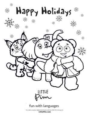 winter-coloring-kids.jpg