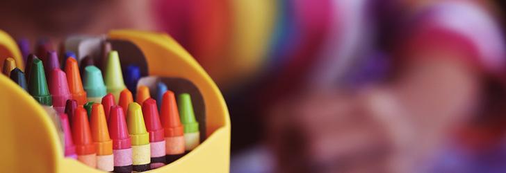 crayola-day