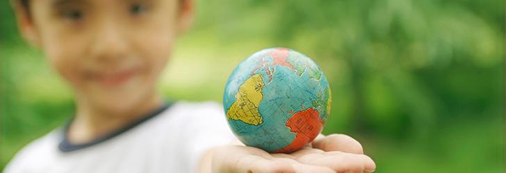 globalized-world