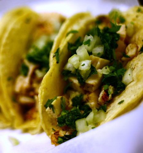 taco image