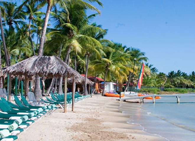 copamarina-beach-resort-guanica-puerto-rico-chaise-lounge