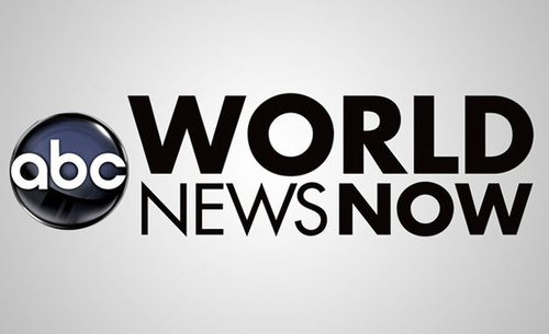 abc-world-news3.jpg