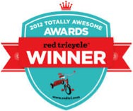 2012-totally-awesome-red-tricycle-award.jpg