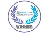 ptpa-award.jpg