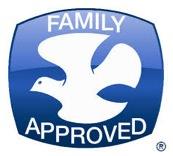 dove-family-approved.jpg