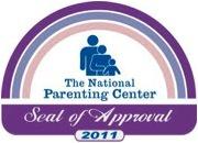 national-parenting-center-seal-2011.jpg