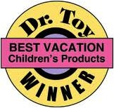 dr-toy-best-vacation-products.jpg