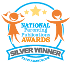 National Parenting Publications Awards