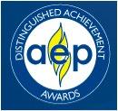 AEP Award