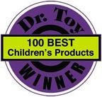 Best Children's Products