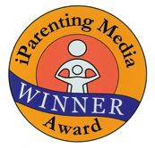 iParenting Media Winner