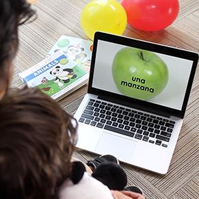 best-language-program-kids.png