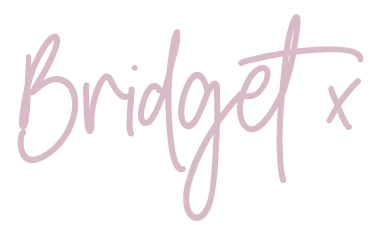 BRIDGET_SIG_DP.jpg