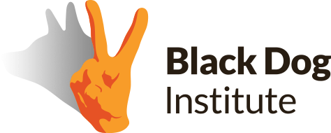 black-dog-institute-public-relations.png