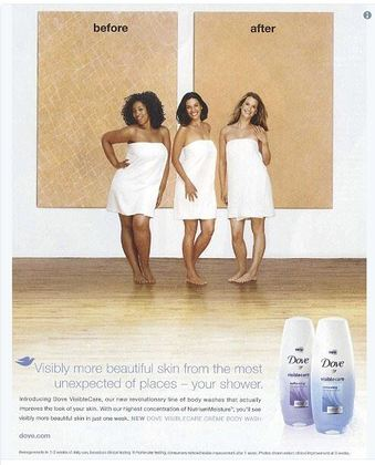 dove-communications