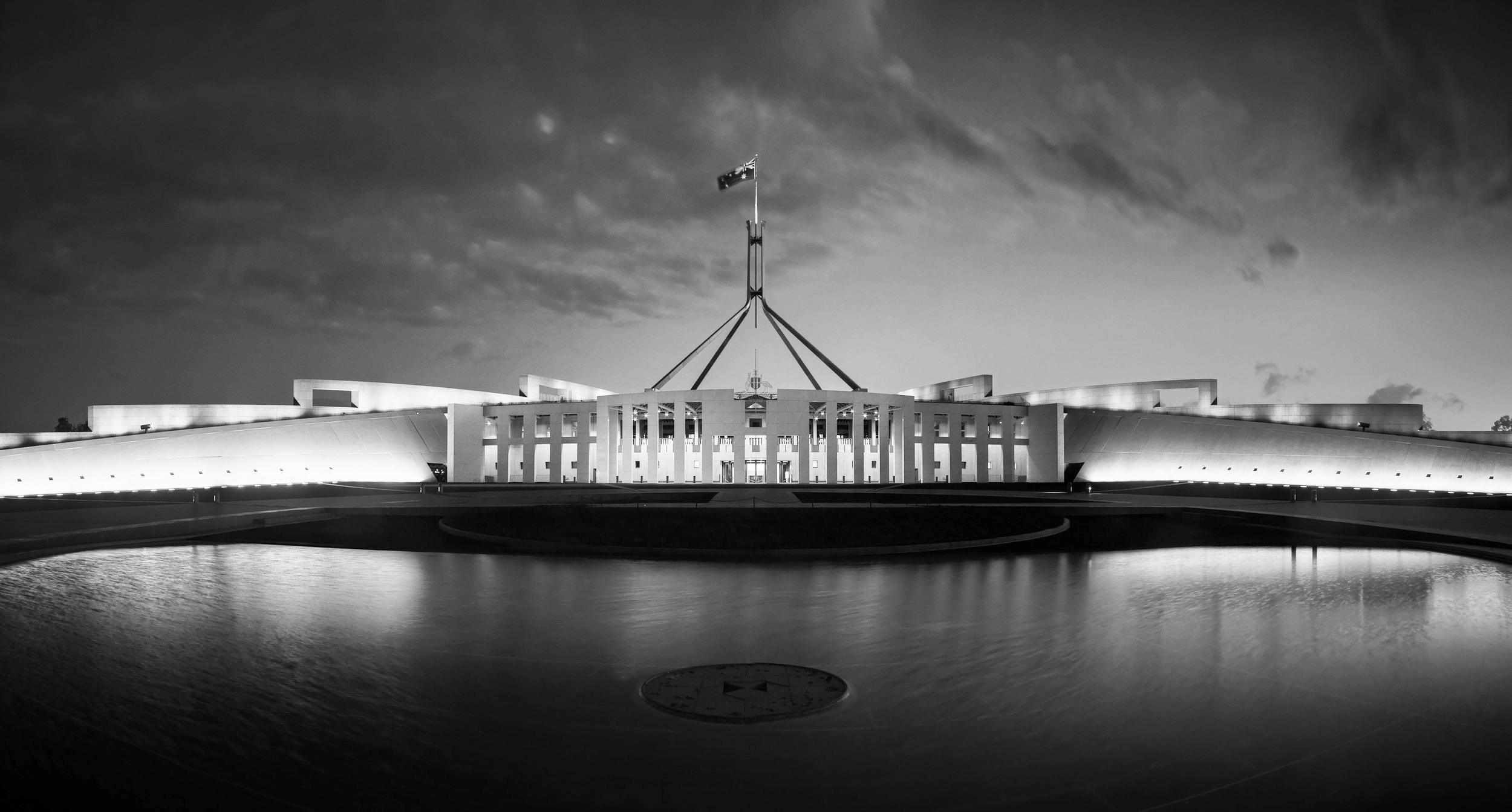 Government relations   With former politicians and political staffers from both the ALP and Liberal Party among our team, we are uniquely placed to offer sound government relations advice at both federal and state levels.