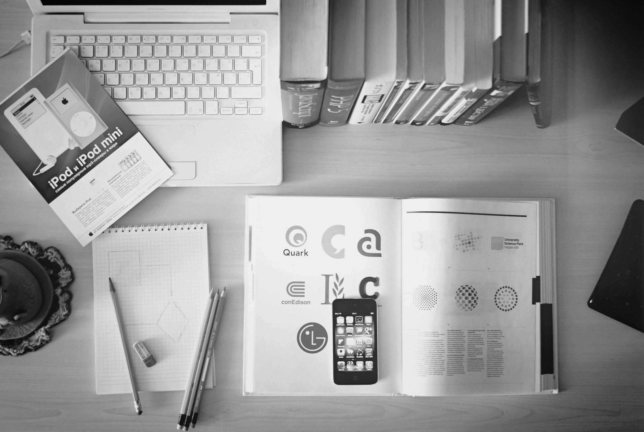 Integrated services   As an integrated consultancy, we use digital and social media to support our campaigns across owned, earned, and paid media. This approach allows for effective two-way communications resulting in the best outcomes for our clients.