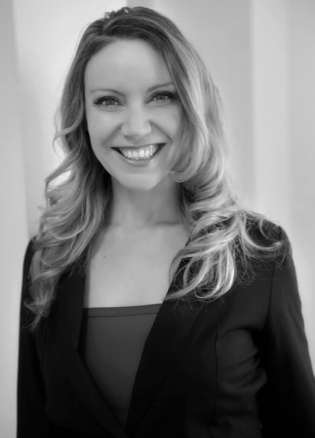 Tracey Jarvis, Digital Consultant   Tracey joined the Wells Haslem Mayhew team to expand the digital service offerings for the company. She has an extensive background in marketing and 10 years experience in digital marketing. She will be helping WHM to integrate PR...