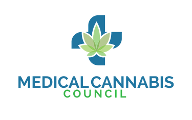 medical-cannabis-council-public-relations