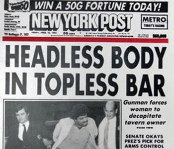 headlines-public-relations