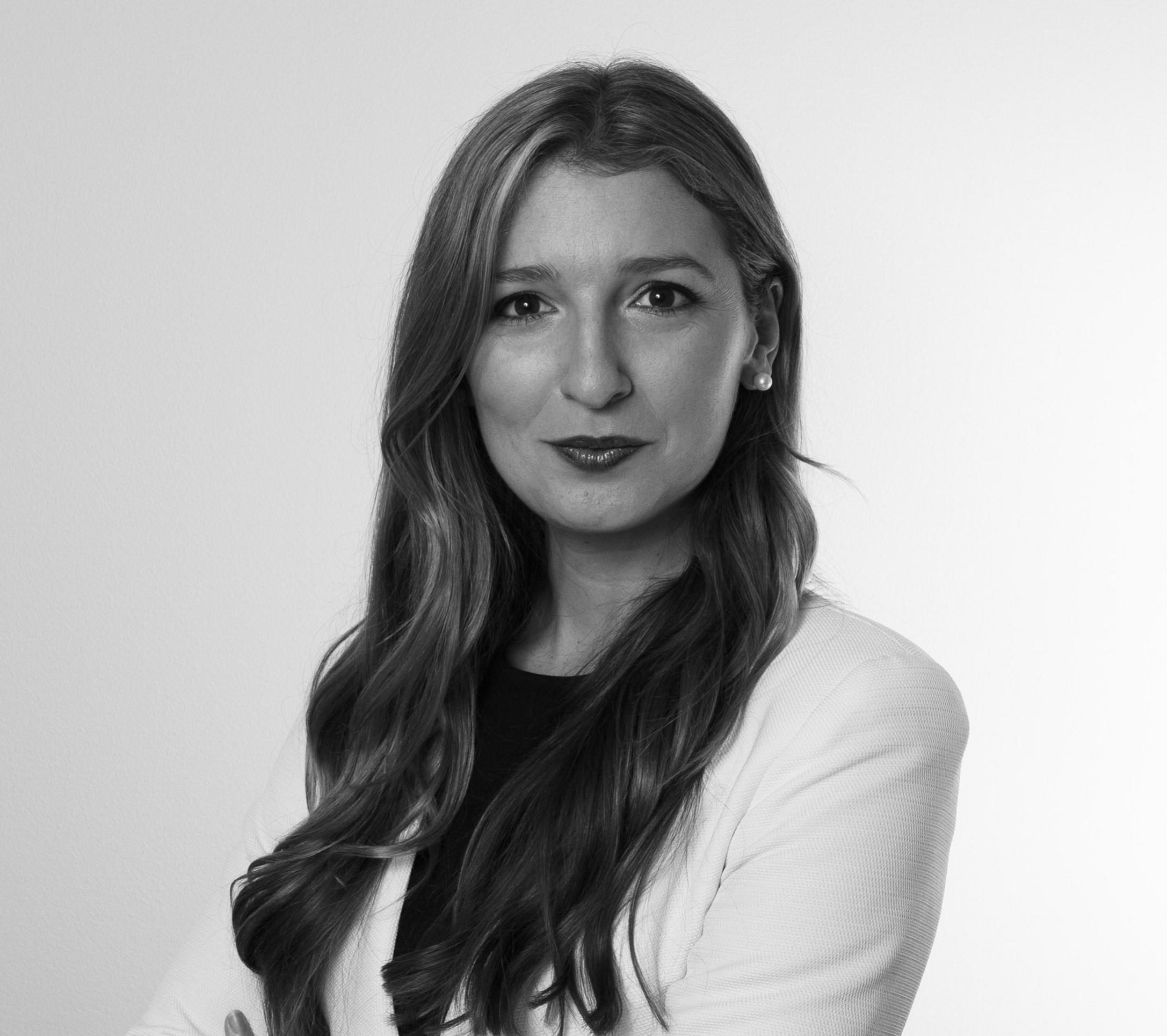 alexandra-mayhew-public-relations