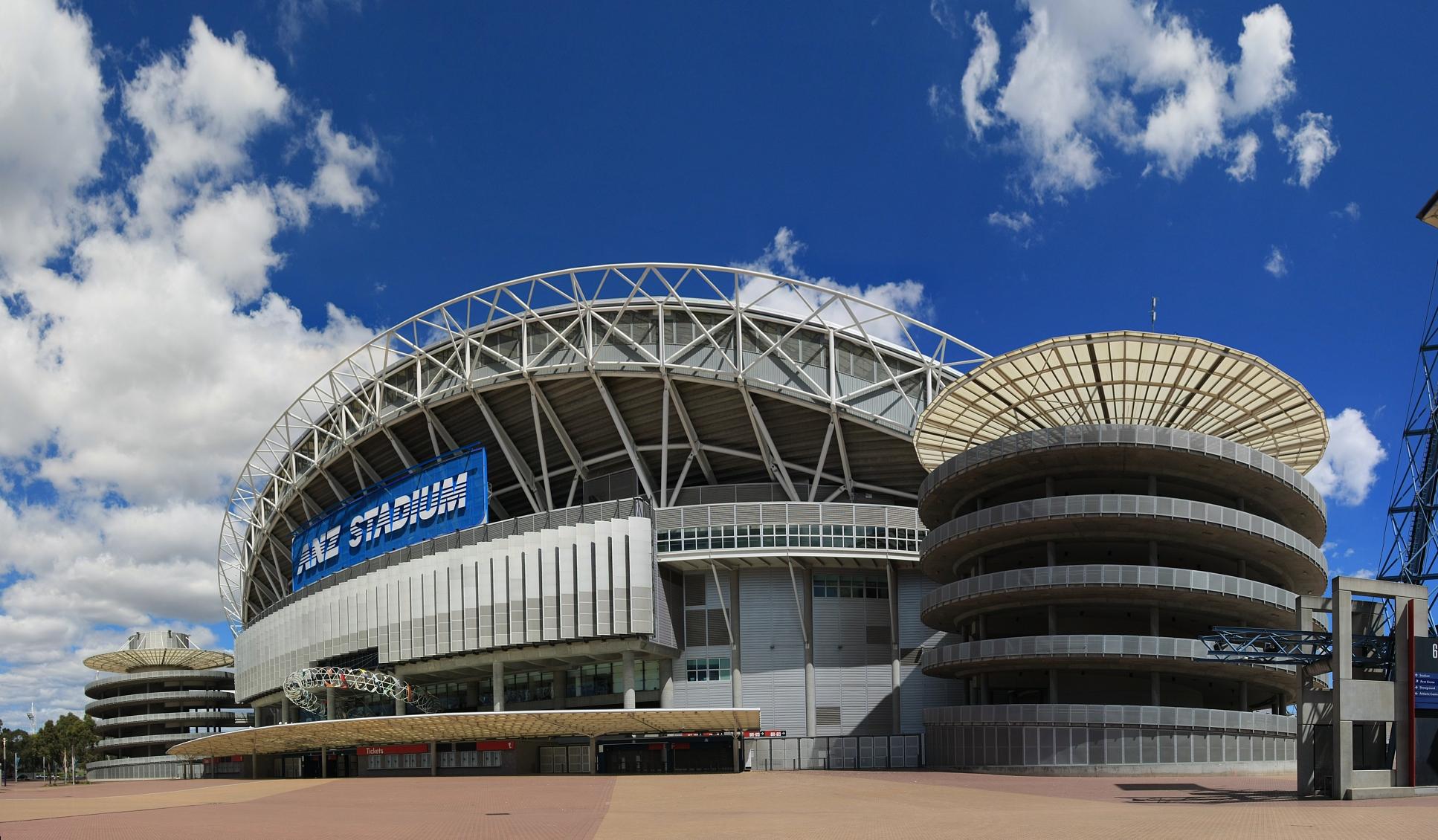 nsw-stadium-public-affairs