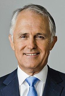 malcolm-turnbull-public-affairs