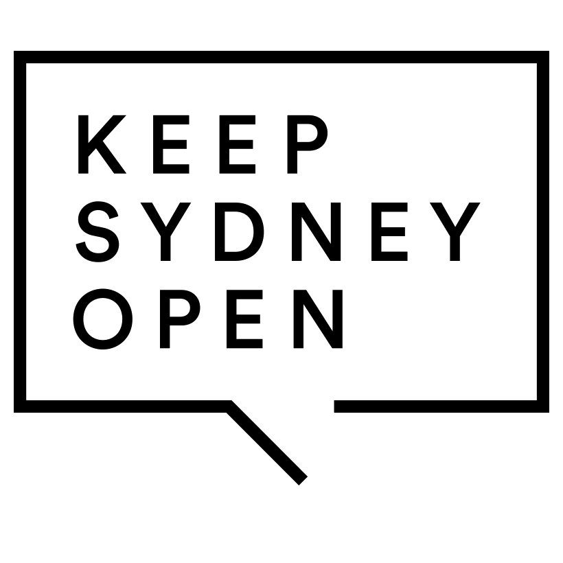 Keep Sydney Open.png
